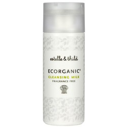 estelle-thild-fragrance-free-ecorganic-cleansing-milk_250x250