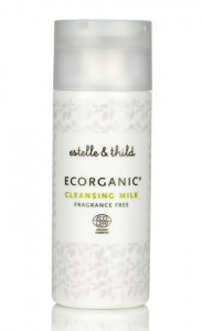 estelle-och-thild-cleansing-milk-fragrance-free-150-ml-2