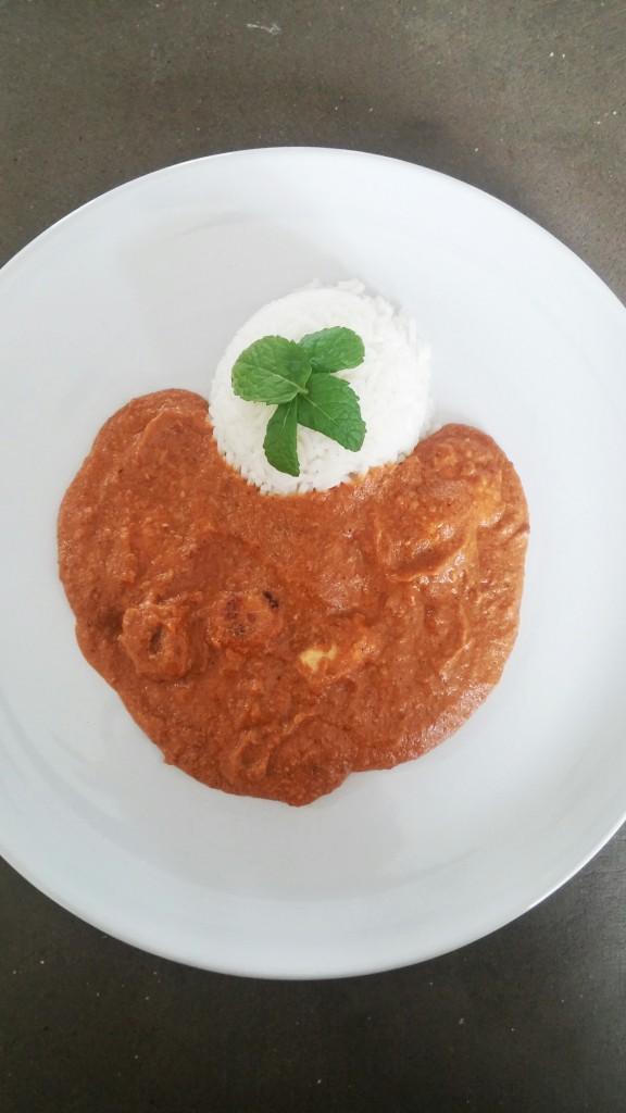 vegetarisk indisk gryta 2