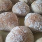 - Bröd -